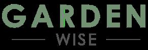 Garden Wise Logo